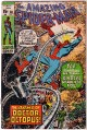 Amazing Spider-Man   1st   088.jpeg
