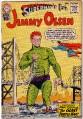 Superman's Pal Jimmy Olsen   1st   053.jpeg