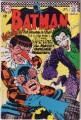 Batman   1st   186.jpeg