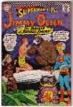 Superman's Pal, Jimmy Olsen   1st   098.jpeg