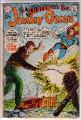Superman's Pal, Jimmy Olsen   1st   119.jpeg