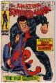 Amazing Spider-Man   1st   073.jpeg