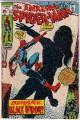 Amazing Spider-Man   1st   086.jpeg