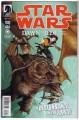 Star Wars  Dawn of the Jedi  Force Storm   2.jpeg