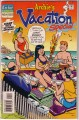 Archie's Vacation Special   4.jpeg