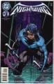 Nightwing   2nd   001.jpeg