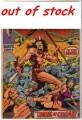 Conan the Barbarian   001.jpeg