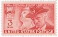 Scott #985 3-Cent Grand Army of the Republic Single - MNH.jpg