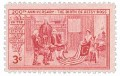 Scott #1004 3-Cent Betsy Ross Bicentennial Single - MNH.jpg