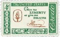 Scott #1144 4-Cent American Credo - Patrick Henry Single - MNH.jpg