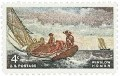 Scott #1207 4-Cent Winslow Homer Single - MNH.jpg