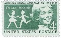 Scott #1135 4-Cent Dental Health Single - MNH.jpg