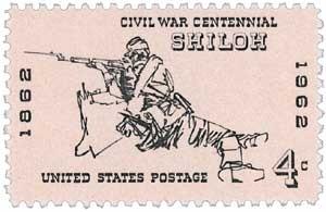 Scott #1179 4-Cent Battle of Shiloh Single - MNH.jpg