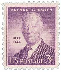 Scott #937 3-Cent Alfred E. Smith, NY Governor Single - MNH.jpg