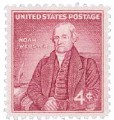 Scott #1121 4-Cent Noah Webster Single - MNH.jpg