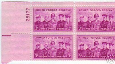 Scott #1067 MNH Plate Block of 4.jpg