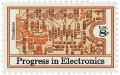 Scott #1501 8c Transistors and Printed Circuit.jpg