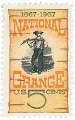 Scott #1323 5c National Grange - MNH.jpg