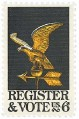 Scott #1344 6c Register and Vote - MNH.jpg