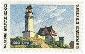 Scott #1391 6c Maine Statehood - MNH.jpg