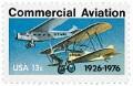 Scott #1684 13c Commercial Aviation - MNH.jpg