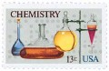 Scott #1685 13c Chemistry Centenary - MNH.jpg