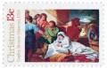 Scott #1701 13c Christmas Nativity - MNH.jpg