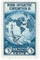 Scott #733 3-Cent Byrd Antarctic Expedition Single - MNH.jpg
