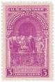 Scott #854 3-Cent Washington Inauguration Single - MNH.jpg
