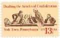 Scott #1726 13c Articles of Confederation - MNH.jpg