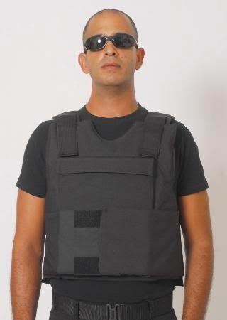 for Best shirt to wear under ballistic vest