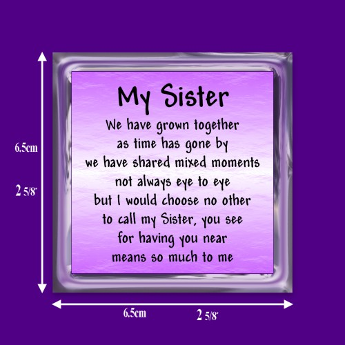 Birthday quotes and sayings for a sister birthday wishes for birthday quotes and sayings for a sister sister birthday quotes quotesgram bookmarktalkfo Choice Image