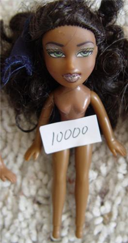 10000.jpeg