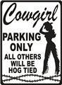 COWGIRL_PARKING_HOG_TIED.jpg 11/25/2011