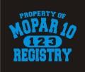 MOPAR_10_CUSTOM_FRONT.jpeg