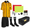 Referee Kit.jpeg