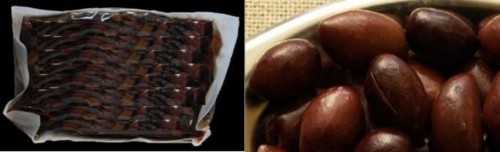 Martinis Greek Kalamata Whole with pit 1lbs Olives.jpg