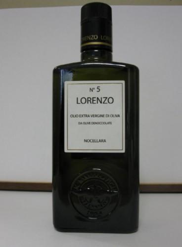 Lorenzo5b.jpeg