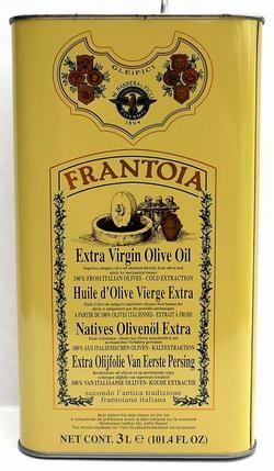 Frantoia-3lt.jpeg