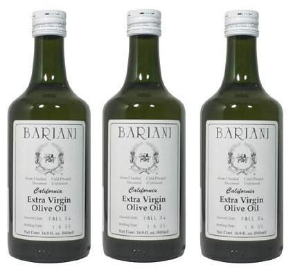 Bariani Half Liter X 3.jpeg