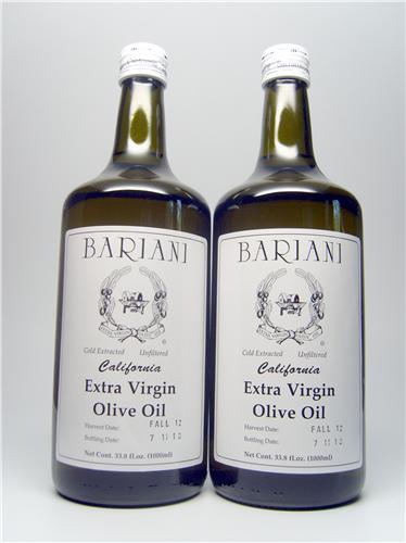 Bariani2x1Lt alex.jpeg