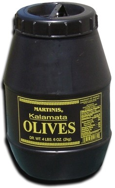 Martinis2KgOlives_KalamataWithPitt.jpg
