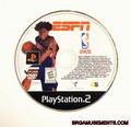 NBA ESPN 2K5.jpeg