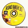 ROAD RASH 3D.jpeg