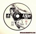 NBA LIVE 99.jpeg