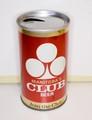 CLUB Steel Beer Can Pull Tab.jpeg
