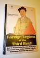 Foreign Legions of the Third Reich Volume 4 - 1.jpeg