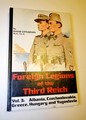 Foreign Legions of the Third Reich Volume 3 - 1.jpeg