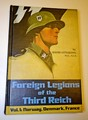 FOREIGN LEGIONS OF THE THIRD REICH VOL.jpeg
