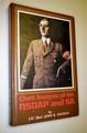 Cloth Insignia of the NSDAP and SA - 1.jpeg